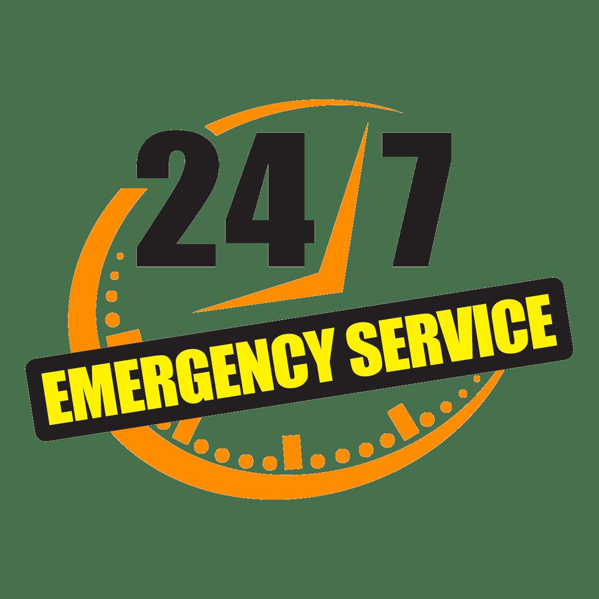Repossession Service